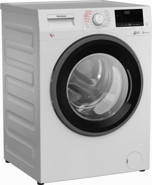Blomberg LRF1854310W 8kg 1400 Spin Wash 5kg Dry Washer Dryer