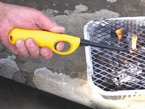 Longlite Gas Lighter
