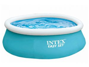 Intex Easy Set Pool 6 Foot