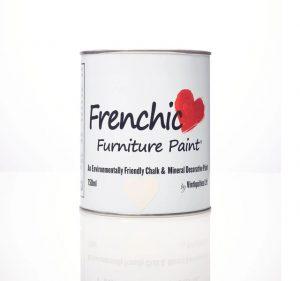 Frenchic Original Ivory Tower Dinky- 250ml