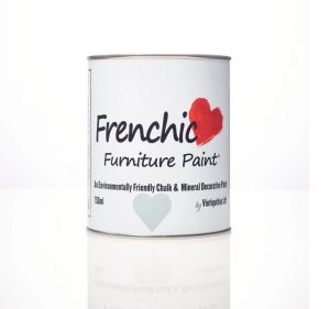 Frenchic Original Mother Duck Dinky- 250ml