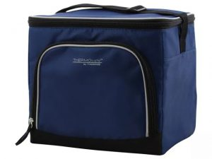 Thermos Thermocafe Cool Bag Navy 24 Can