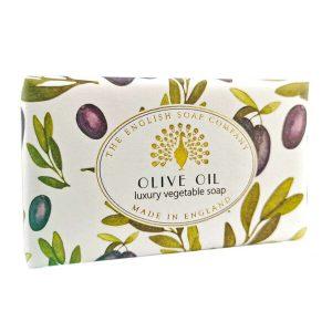 Soap Bar Olive Oil