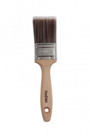 Prodec Premier Paint Brush 2″