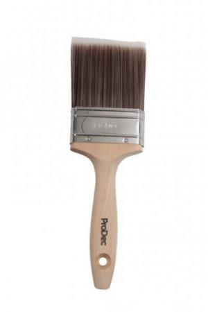 Prodec Premier Paint Brush 3″