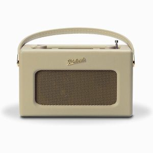 Roberts Revival RD70 DAB/DAB+/FM Bluetooth Digital Radio