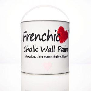 Frenchic Wall Paint Bon Bon 250ml