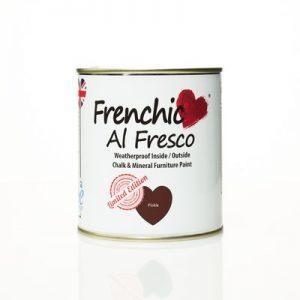 Frenchic Al Fresco Pickle 500ml