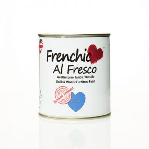 Frenchic Al Fresco Forget Me Never 500ml