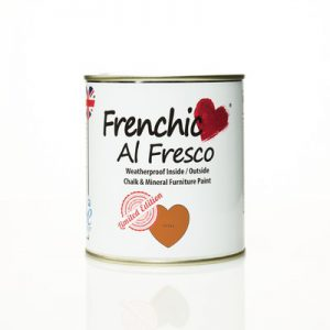 Frenchic Al Fresco Mcfee 500ml