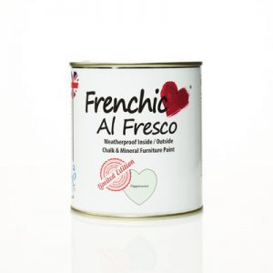 Frenchic Al Fresco Peppermint 500ml