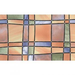 Fablon Window Barcelona- 67.5cm x 2m