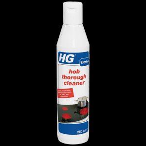 HG Hob Thorough Cleaner 250ml
