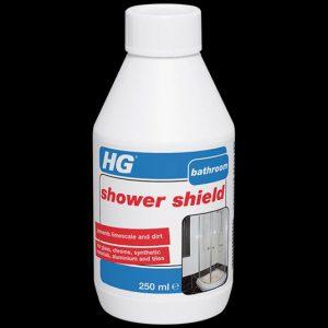 HG Shower Shield 500ml
