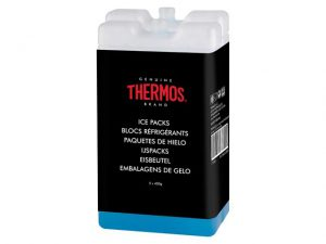 Thermos Ice Packs 400g x 2