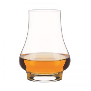 Dartington Glass The Whisky Experience