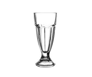 Essentials Knickerbockerglory Glass 30cl