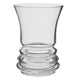 Dartington Wibble Wide Vase