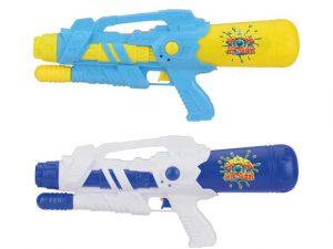 Pump Action Water Gun 46cm
