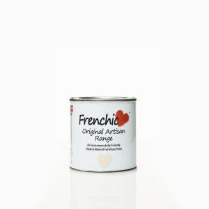 Frenchic Original Sugar Puff 250ml (Dinky)