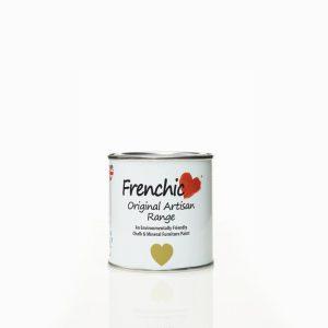 Frenchic Original Pea Soup 250ml (Dinky)