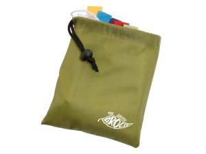 Eddingtons Fruit & Veg Grocery Bags