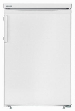 Liebherr TP1410 Freestanding Undercounter Larder Fridge – White