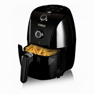 Tower T17038 Manual Air Fryer Oven – 11L
