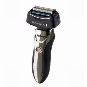 Remington Power Advanced Foil Shaver F9200