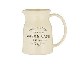 Mason Cash Heritage Jug 1lt