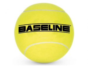 Tennis Balls B246