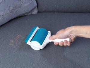 Beldray Pet+ Handheld Gel Lint Roller