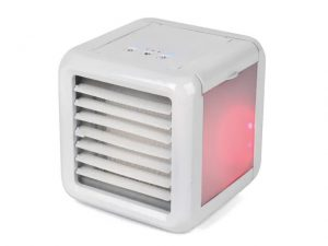 Beldray Table Top Portable Air Cooler