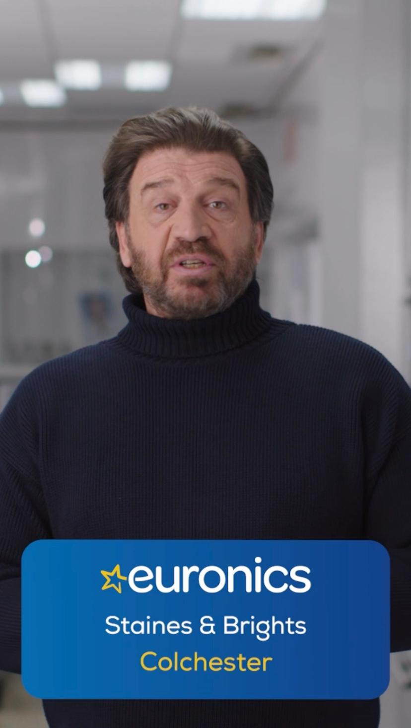 Read more about the article nick knowles