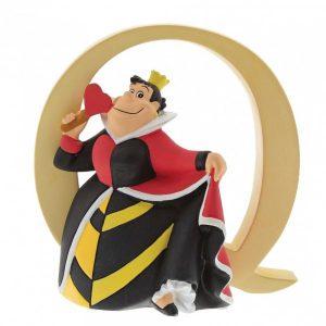 """Disney """"Q"""" – Queen of Hearts"""