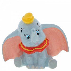 Disney FS Dumbo Money Bank