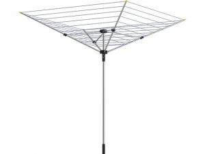 Hills Airdry 4 Arm 40m