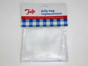 Tala Replacement Jelly Bag