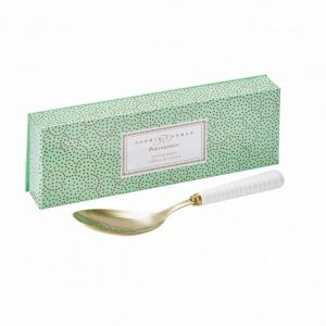 Sophie Conran For Portmeirion Serving Spoon