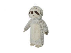 Hot Water Bottle Sloth