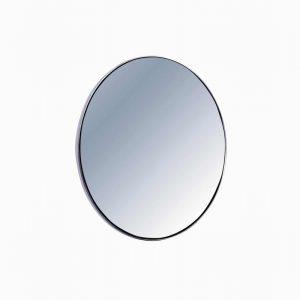 Self Adhesive Mounting Disc Chrome