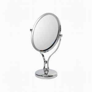 Triton Mirror