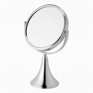 Panos Mirror