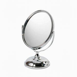 Eris Mirror